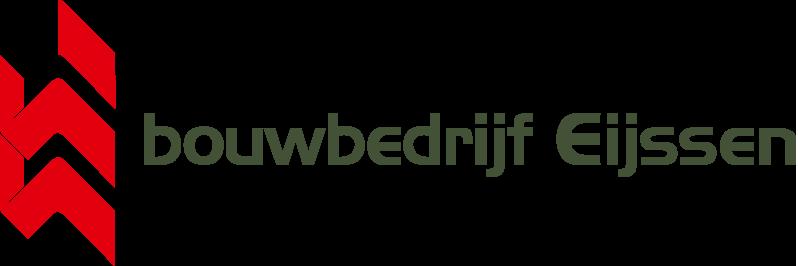 Bouwbedrijf Eijssen logo